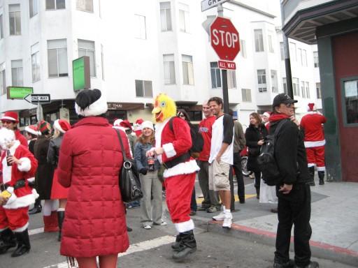 San_Francisco_Santa!