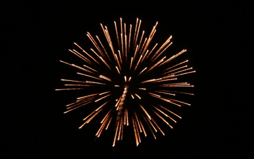fireworks source_fractalfiend