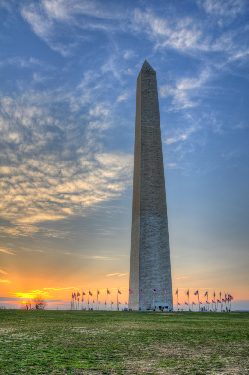 washington-memorial-at-sunset-hdr-02-5-pix