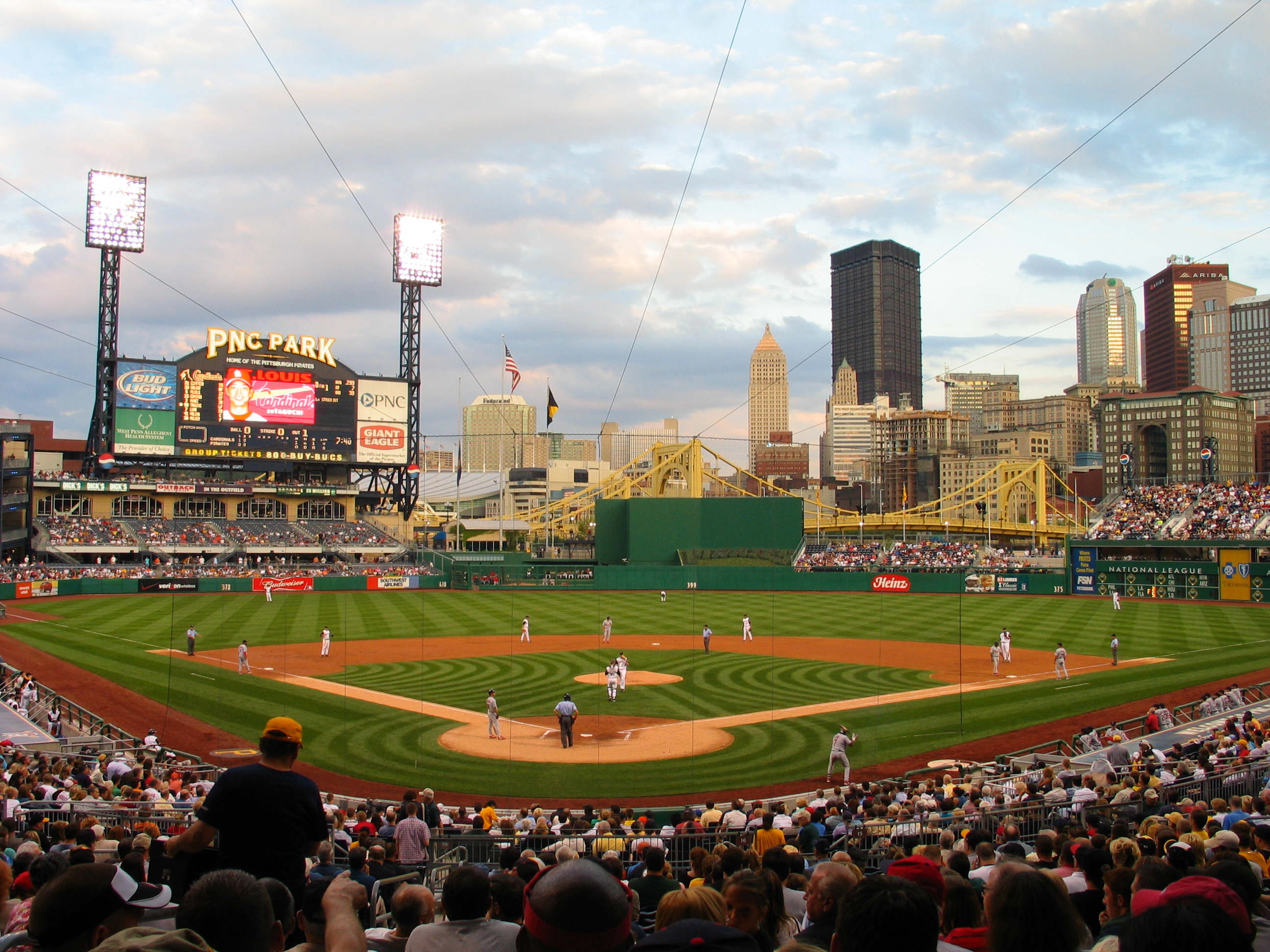 pittsburgh_037_pnc_park